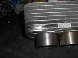 398シリンダーフィン修理 (4)