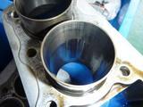 カスタムフォアエンジン (4)
