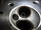 令和の破壊王GTH号エンジン修理開始210227 (7)