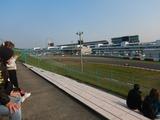 鈴鹿サーキットJ-GP3レース観戦 (18)