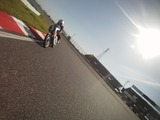FUN&RUN 2-Wheels 20120428予選ベストショット (4)