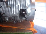 CPレーサー用エンジンReborn (5)