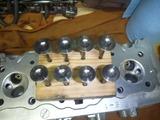 1号機ニュー金型ヘッドバルブ鏡面仕上げ (3)