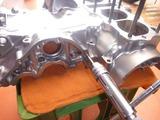 408エンジンリタップ仕上げ (4)