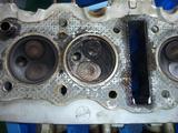 カスタムフォアエンジン (2)