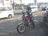 161105ベホリの襲撃 (6)