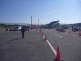 九州鉄馬レースサプライズ応援ツアー (1)