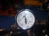 1号機510cc実圧縮圧力 (3)