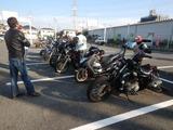 第五回枚好きバイク部公式ツーリング (1)