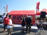 徳島絶版バイクミーティング2018 (13)