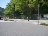 20120512九関合同ツーin四国 (7)