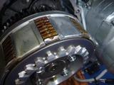 1号レーサーエンジン内部チェック (3)