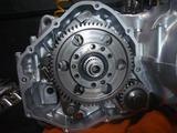 まっきーレーサー用エンジンVer2ちょこっと組立て (4)