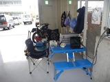 鈴鹿ファンラン20111111 (2)