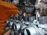 中古車両整備 (4)
