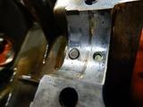 ブログNG車両エンジンブラスト (2)