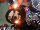 茨木D号LED化その2 (6)