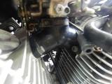 DS250部品交換191026 (4)