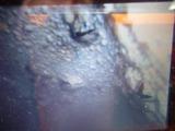 フォアマルーンタンク洗浄 (3)