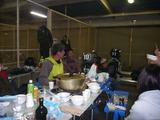 岡山モトレボ前夜祭 (4)