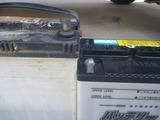 CP営業車バッテリー交換 (5)