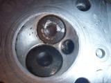 CPレーサー用エンジンReborn (9)