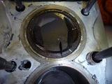 1号機エンジン破壊検証 (7)