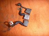 レーサーエンジン用セルモーター組立て (3)