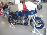 2013 FUN&RUN! 2-Wheels CLASSIC C-350C-500C-OPEN (3)