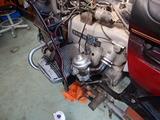 BMW R100RS復旧作業 (5)