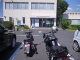 車検指南 (1)