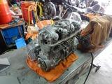 CB350FEエンジン断捨離 (1)