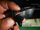 片溝シートロックキーシリンダー (3)