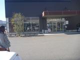 RSタイチでウインドウショッピング (1)