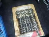 レーサーエンジン腰上準備 (1)