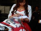 鈴鹿サーキットJ-GP3レース観戦 (12)