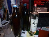 110810夜会 (1)