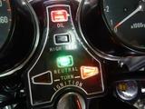 CB400国内398ccCP25号機配線手直し210629 (3)