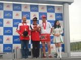 20180505鈴鹿サーキットファン&ラン表彰式 (9)