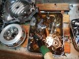 高知U号エンジン組み立て準備下拵え200917 (5)