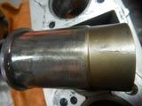 まっきーR号エンジンブロー被害調査 (12)