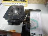 BUBU505-Cエンジン用補修部品入荷 (1)