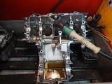 闇を抱えたエンジン再生計画下拵え二日目 (4)