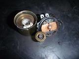 セルモーター不良修理 (5)