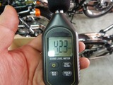 騒音測定210317 (1)