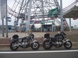 第四回西日本ヨンフォアミーティング (1)