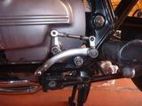 398中古車両シフト位置調整 (2)