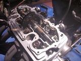 1号機修理150815 (5)
