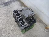 1号レーサー用エンジンVer2アッパーケース (4)