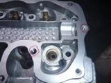 まっきーレーサー用エンジンVer2シリンダーヘッド (4)